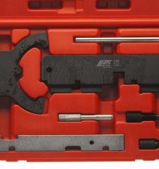 JTC-4469