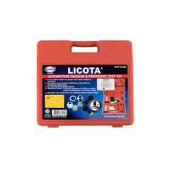 Licota-ATP-2102