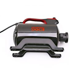 SGGF089 SGCB Water Dryer