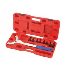 Car-tool CT-G052