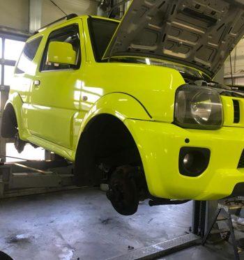 to-pered-zimoy-Suzuki-Jimmi-2