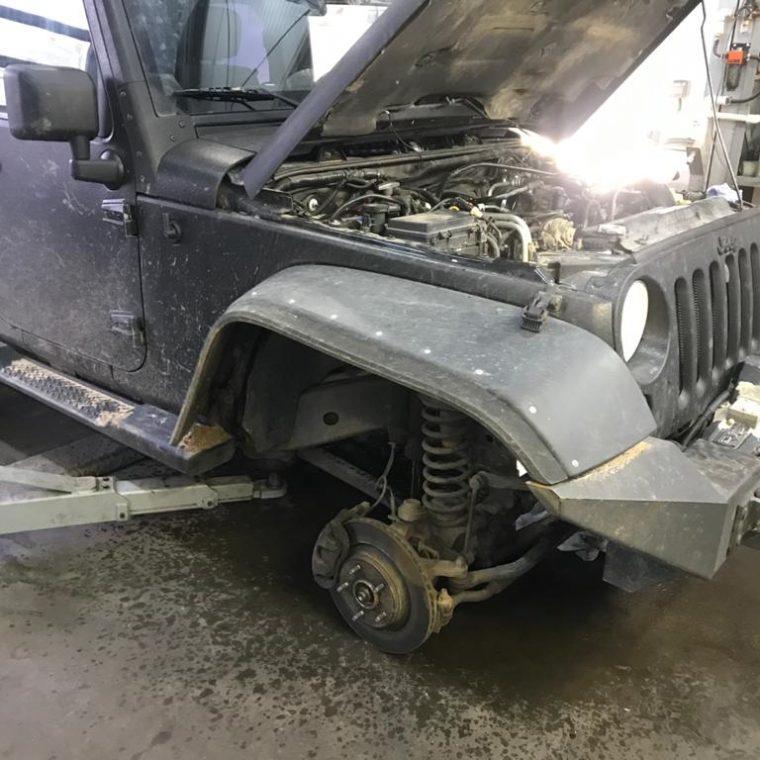 zamena-grm-jeep-wrangler-10