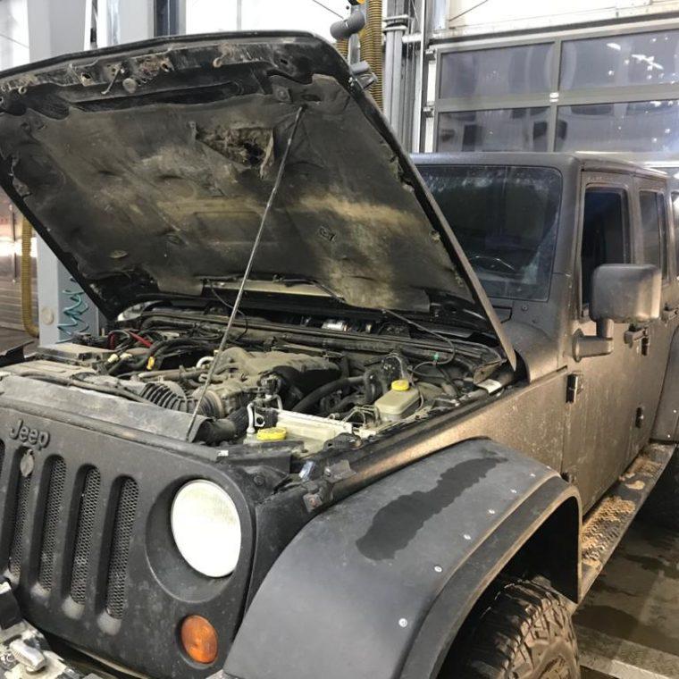zamena-grm-jeep-wrangler-9